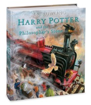 Harry_Potter__the_Philosophers_Stone_Illustrated_Edition